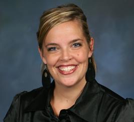 Dr. Laura Falco