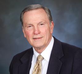 William H. Todd