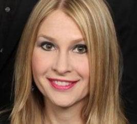 Karen Benjamin
