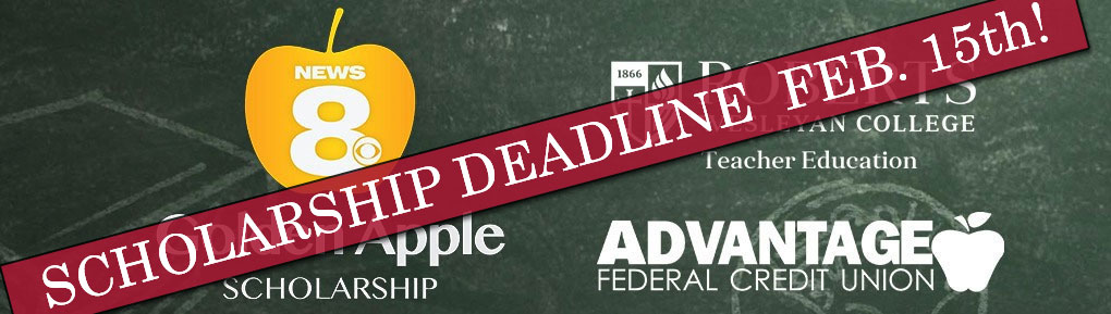 Golden-Apple-Header-Deadline.jpg